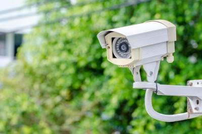 Monitoring wizyjny – archiwizacja obrazu z kamery (3, 7 i 30 dni)